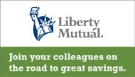 Liberty Mutual Savings